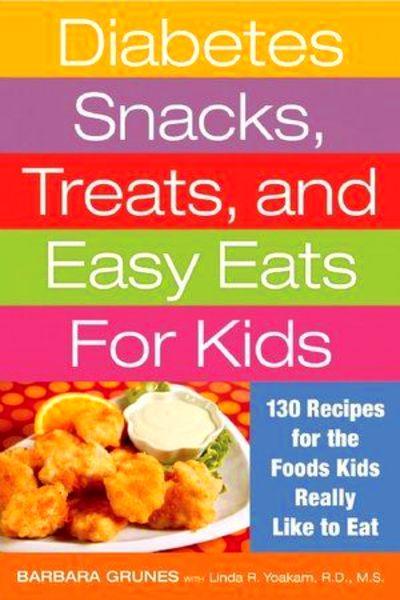 Best 25+ Diabetic recipes for kids ideas on Pinterest | Diabetic meals for kids, Low sugar ...