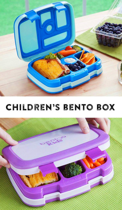 Best 25+ Bento lunchbox ideas on Pinterest | Lunch box meals, Bento kids and Bento box for kids