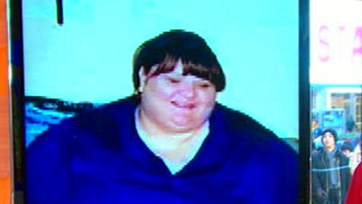Melissa Morris Reclaims Her Life: AFter 500 Pound Weight ...