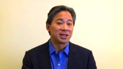 William Li, MD All Videos - Sharecare