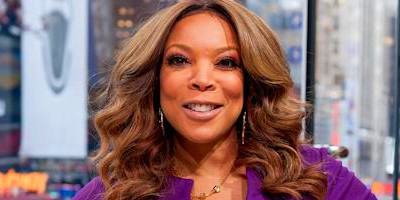 The One Thing Wendy Williams Did to Lose 50 Pounds (and Keep Them Off ...
