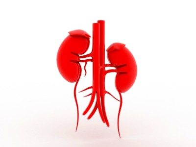 Kidney problems - Doctor answers
