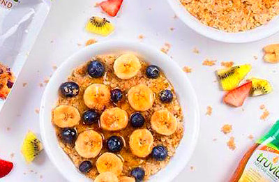 Is Truvia Bad for You? What to Know About This Sweetener