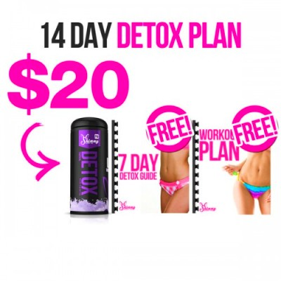 the14daydetoxplan_nobuy_new
