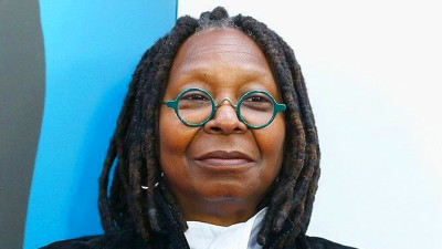 Whoopi Goldberg Gives Her Pick for 2019 Oscars Host After...