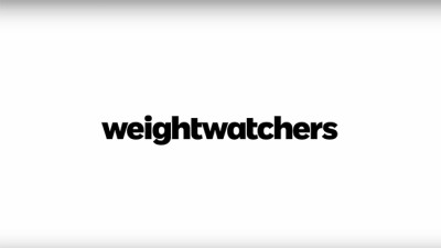 Weight Watchers Has Finally Found Its New Agency Partner ...