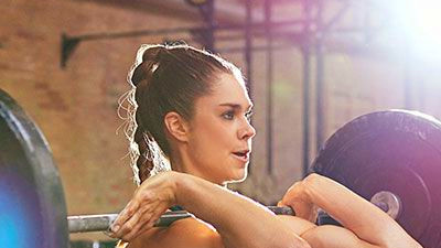 How Often Should You Do Heavy Weight Lifting Workouts? | Shape