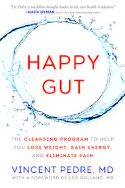 Seeking a 'Happy Gut' for Better Health - The New York Times