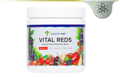 gundry-md-vital-reds   Supplement Police