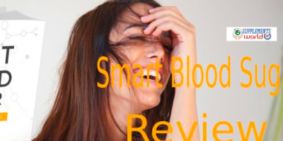 Smart Blood Sugar Book: Review {PDF, Guide} Download ...