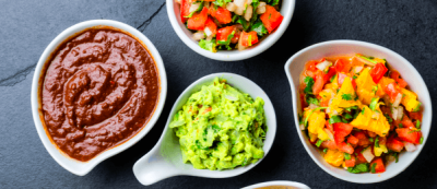 5 Easy Mexican Side Dishes for Cinco de Mayo | TastyCookery