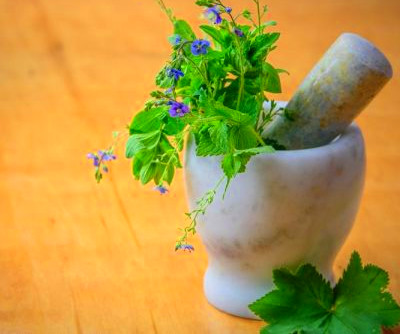 Alternative Medicine- A Natural Way to Maintain Good Health • The Good Health Guide