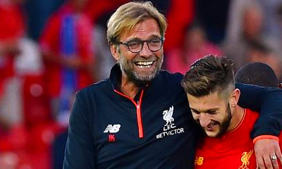 Loving Lallana as Reds Run Chelsea Ragged | The Tomkins Times