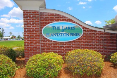 Plantation. Lakeport Plantation With Plantation ...