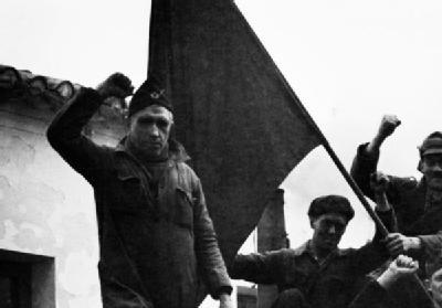 ... during the Spanish Civil War, December 1936 - January 1937 HU71509.jpg