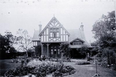 File:Llanmaes, ca 1920.jpg - Wikipedia