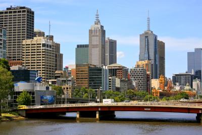 File:Melbourne City Skyline, Australia (6759274905).jpg - Wikipedia