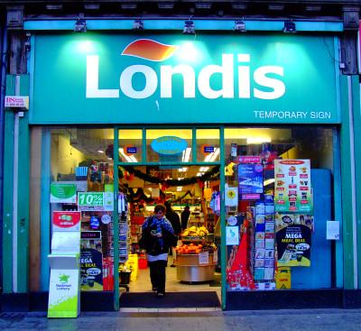 File:LONDIS Shop Dublin.JPG - Wikimedia Commons