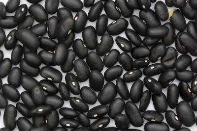 File:Black Turtle Bean.jpg - Wikimedia Commons