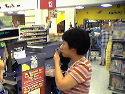File:Wal-Mart checkout.jpg - Wikimedia Commons