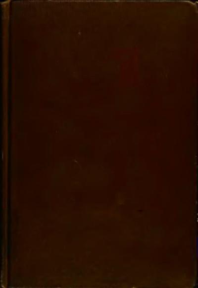File:Macfadden's Fasting, Hydropathy and Exercise.djvu - Wikimedia ...