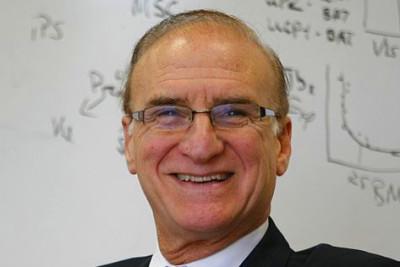 C. Ronald Kahn - Wikipedia