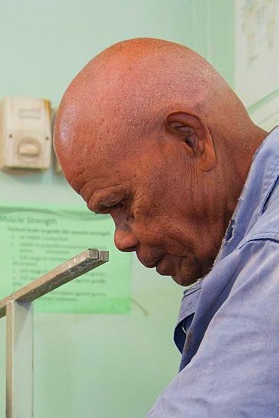 Health in Papua New Guinea - Wikipedia