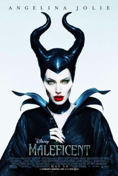Maleficent (film) - Wikipedia