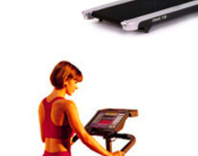 Best Cardio Machines for Exercise Weight Loss   CalorieBee