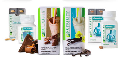 Nutrilite Review: Is Amway's Nutrilite Brand Good Quality or ...