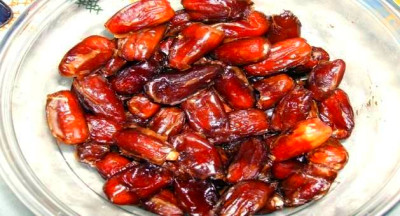 Got A Date Yet? 6 Amazing Health Benefits Of Dates ...