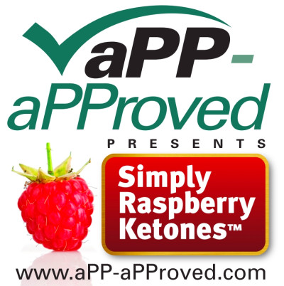Simply Raspberry Ketones™ has been sought out to participate in the ...