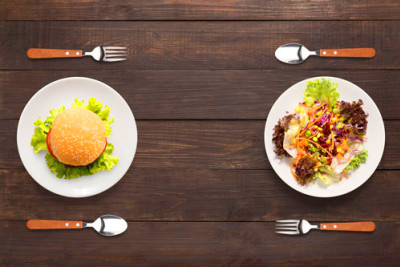 Prevent Diabetes in Your Family with a Real Food Diet