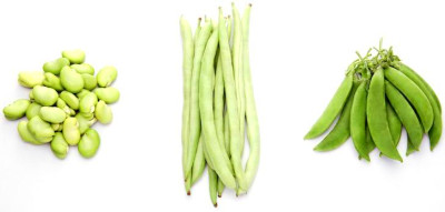 What Is Lectin? Should Foods High in Lectins Be Avoided?