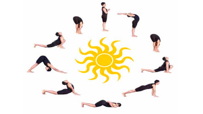 AyurUniverse Blog | Packing Essentials for your Yoga Teacher Training course in India