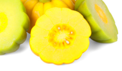 Can Garcinia Cambogia Really Help You Lose Weight?