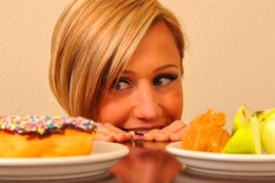 Pulverize Your Cravings With 3 Easy Tips!