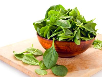 10 Best Vegetables To Eat If You Are A Diabetic - Boldsky.com