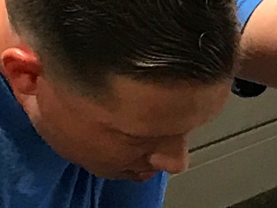 Curtain Wall & Storefront Fabrication Systems | Commercial ...