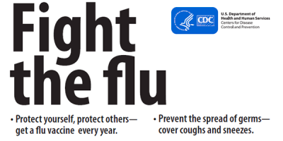 What You Should Know for the 2014-2015 Influenza Season ...