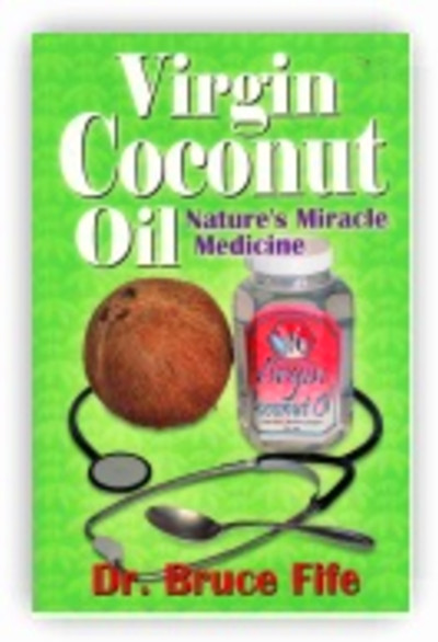 Buy Online Coconut Oil Australia - Pure and Organic