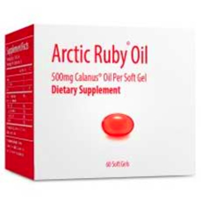 Arctic Ruby Oil Review (UPDATED 2018): Does This Product ...