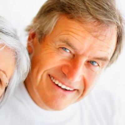 Dental implants Poland and patients with diabetes