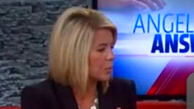 Dr. Sarah Hallberg Talks Low Carb and Diabetes on FOX, Plans Clinical Trial - Diet Doctor