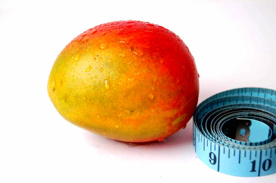 African Mango – What are the Benefits of African Mango ...