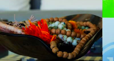 Thrive Patch Review (UPDATE: 2018) | 10 Things You Need to ...