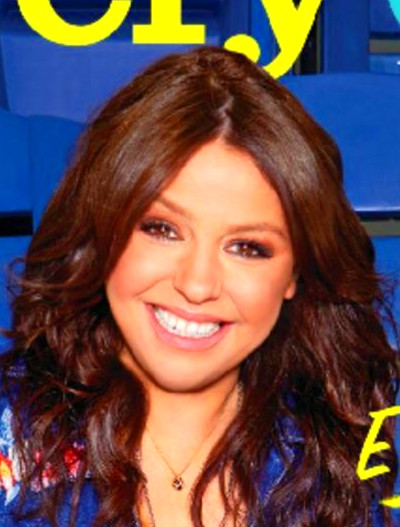 Everyday with Rachael Ray | Great Food & More ...