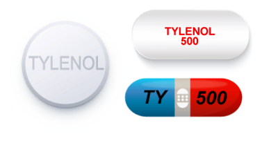 Tylenol - Uses, Complications, Recalls and Warnings