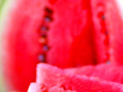 Avoid Fruit With Diabetes? - DrWeil.com