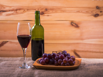 Wine For Type 2 Diabetes? - Ask Dr. Weil